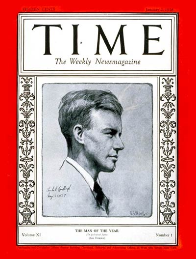 Charles-Lindbergh-Man-of-the-Year-Jan.-2-1928-Time-Magazine-Cover