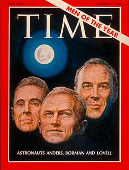 time-person-of-the-year-1968-u-s-astronauts