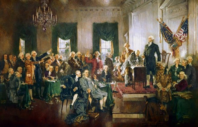 1200px-Scene_at_the_Signing_of_the_Constitution_of_the_United_States