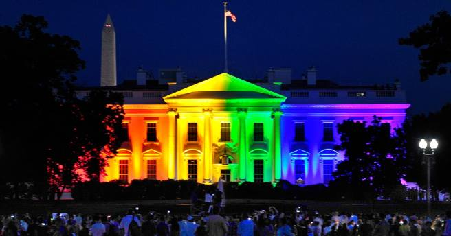 1435410503_white-house--rainbow-scotus-gay-marriage_2