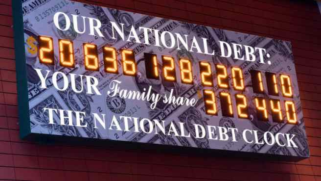 the-national-debt-clock-is-a-very-very-large-digital-display