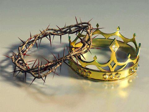 crown-and-thorns
