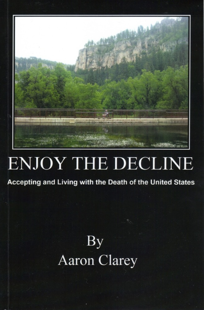 enjoythedecline