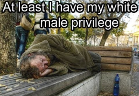 male-privilege-2