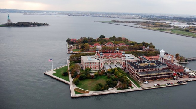 Ellis-Island-Aerial-View-2-Save-Ellis-Island-NYC-2