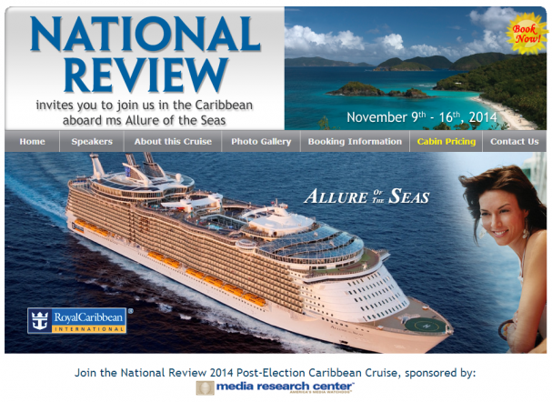 National-Review-2014-fall-cruise-banner-607x442