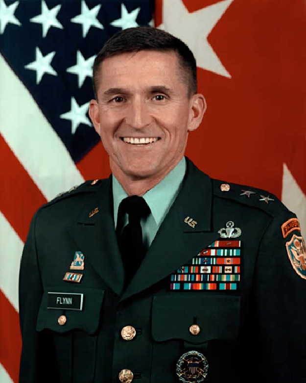 general-michael-flynn