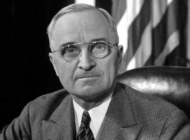 poor-harry-truman-president-1040cs021412