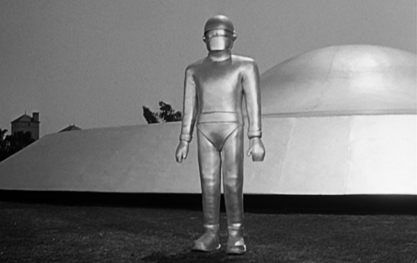 day-the-earth-stood-still-1951-gort-review