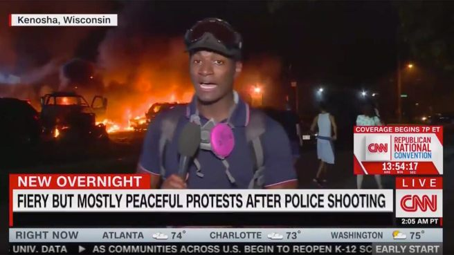cnn-panned-for-on-air-graphic-reading-fiery-but-mostly-peaceful-protest-in-front-of-kenosha-fire